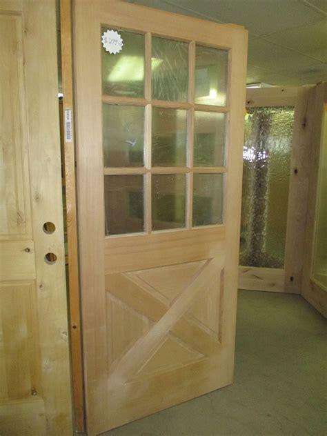 Crossbuck Exterior Door Crossbuck Door Diy Wainscoting Crossbuck Barn Door Sc 1
