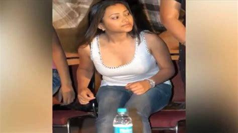 makdi movie actress name and photo actress shweta basu caught for prostitution youtube