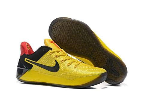 12 basketball shoes sale new arrival nike 12 basketball shoes