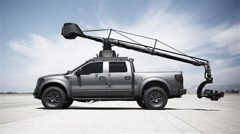 Ferrari 4 T Rig by 10 Best Car Camera Rigs You Didn T Know Existed