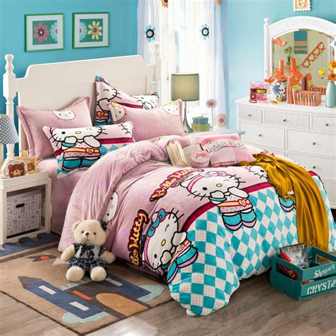 pink and white comforter sets parure de lit comforters and quilts blue and white and