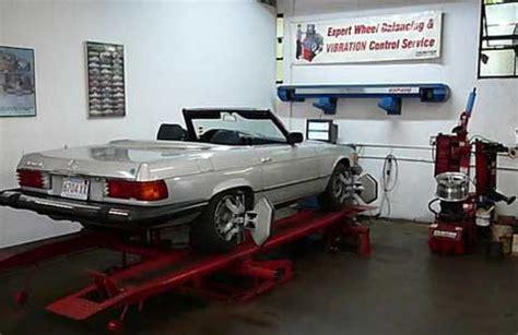 Foreign Car Garage foreign car garage 21 reviews auto repair 50