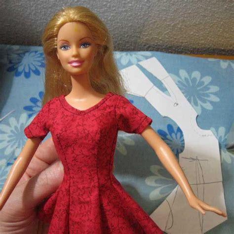 barbie sewing patterns on pinterest barbie patterns best 25 barbie sewing patterns ideas on pinterest free
