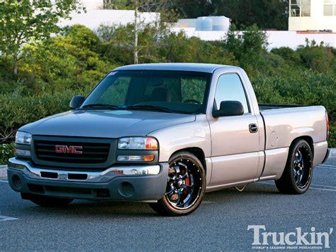 2004 gmc truck 2004 gmc