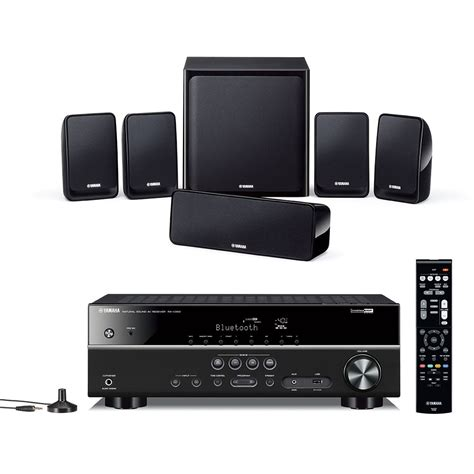 Lifier Home Theater Yamaha yht 2940 overview home theater systems audio visual products yamaha other european