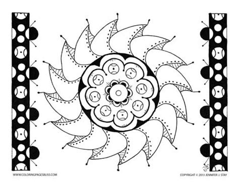 coloring page bliss free coloring pages of bliss