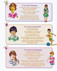 fran 231 ais 20 11 journ 233 e internationale des droits de l enfant