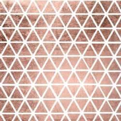 Shower Curtain With Words 25 Best Ideas About Rosegold Hintergrund On Pinterest