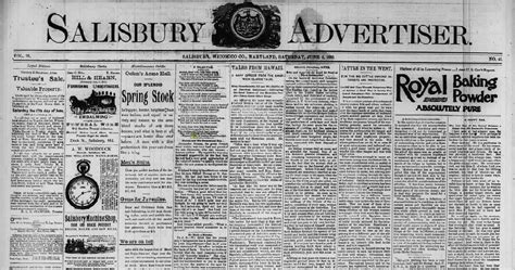 Paper From Newspaper - nabb research center digitizes newspapers from lower