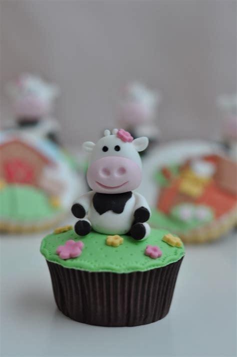 cupcakes farm cakes cupcakes cupcake cakes