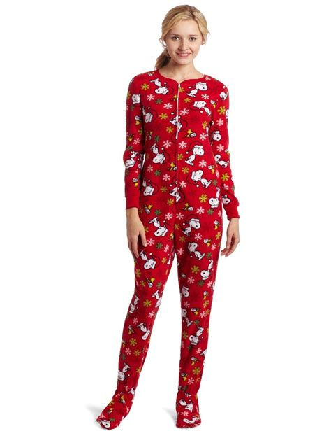 onesie pajamas fashion trends footie pajamas for onesies