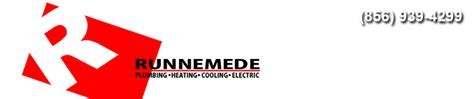 furnace repair plumbing electrical and remodeling in