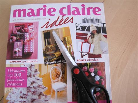 Decoupage Magazine - decoupage magazine1 mn 234 mosun 234
