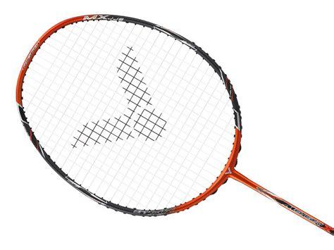 Raket Victor Meteor X Jjs meteor x jjs rackets products victor badminton us