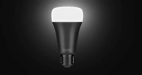 smart light bulb white smart led light bulbs lengkap