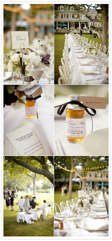 just laugh weddings inspired by the roaring 20 s