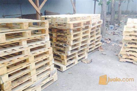 Harga Beli Furniture Jati Bekas furniture kayu jati belanda related keywords furniture