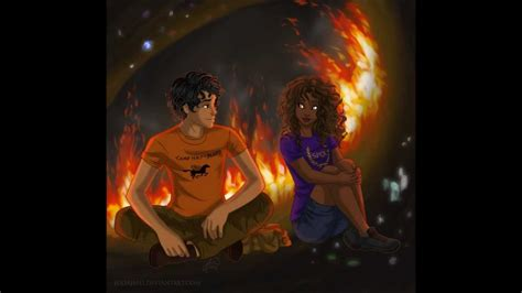 theme songs of disney percy jackson characters disney theme songs youtube