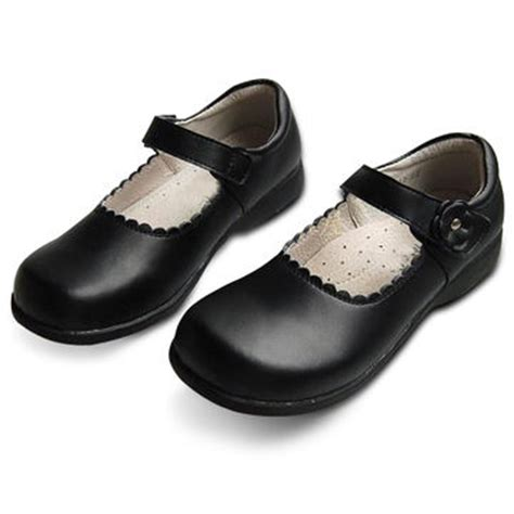 shoes for school china school shoes made of pu or real leather