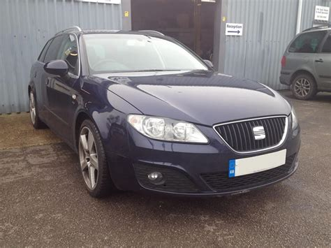 audi servicing intervals seat exeo repairs servicing and mots in gosport