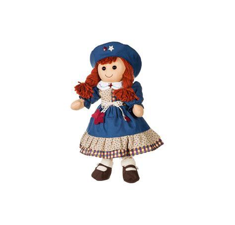 my doll mydoll l isola non c 232 como