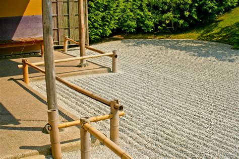 zen backyard ideas backyard japanese zen design ideas furniture home