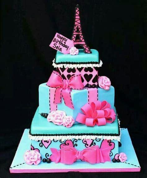 imagenes bizcochos cumpleaños bizcocho de fiesta boda o cumplea 241 os todo de la torre