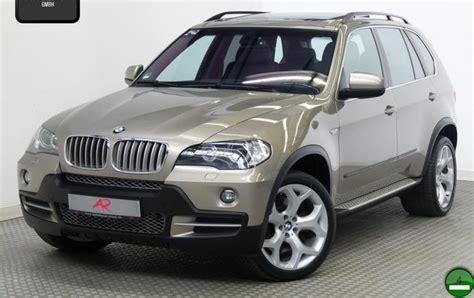 2012 bmw x5 fuel economy bmw x5 fuel mileage autos post