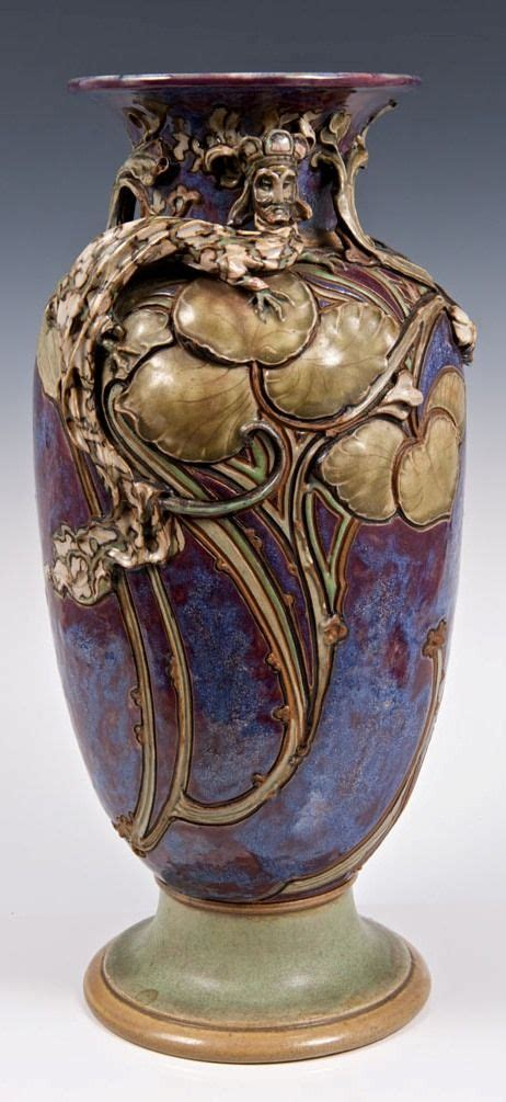 Marshalls Vases Marshalls Vases 28 Images Turquoise Into A Glass Vase