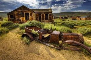 best abandoned places 15 of the strangest abandoned places around the world