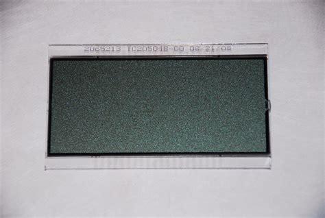 Lcd Fluke fluke lcd 89 4 89 iv 187 189 original lcd display meter