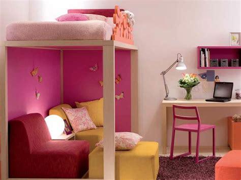 camere letto bambini mobili da letto per i bambini design casa