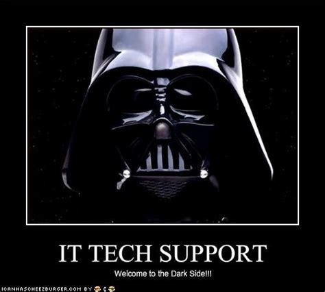It Support Meme - 62 best tech support humor images on pinterest tech