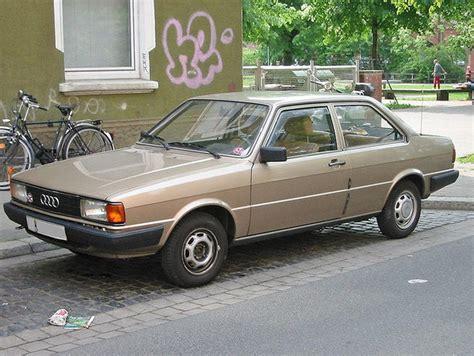 how make cars 1989 audi 80 seat position control 1982 audi 80 user reviews cargurus