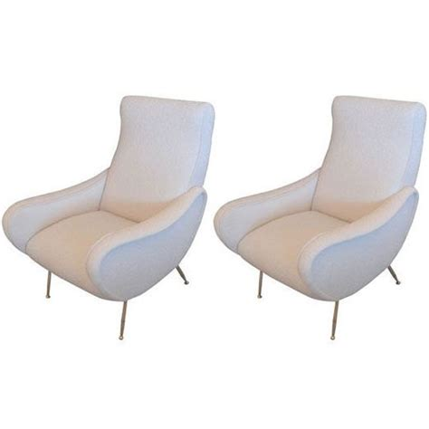 Bedroom reading chairs marco zanuso two harbour green pinterest