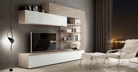 soggiorno parete attrezzata parete attrezzata soggiorno tavolino basso moderno epierre