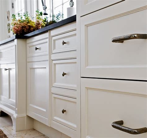 Kitchen Cabinets White Paint Quicua Com White Dove Kitchen Cabinets