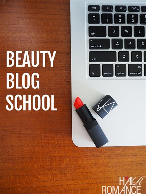 beauty schools directory blog beauty schools directory beauty blog school how to find time to blog hair romance