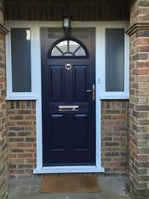 front entrance doors exterior doors replacement surrey