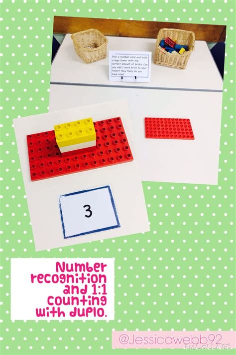 pattern activities reception 217 best images about mathematics on pinterest pipe