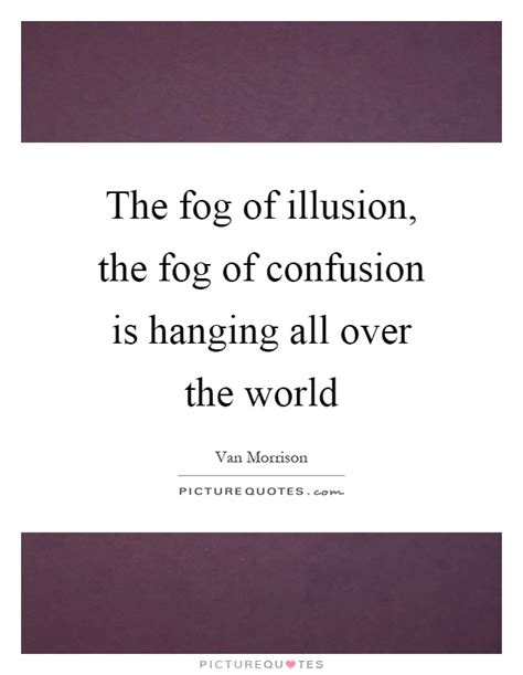 out of the fog moving from confusion to clarity after narcissistic abuse books fog quotes fog sayings fog picture quotes
