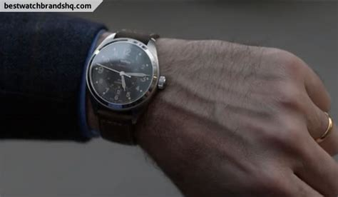 next movie nicolas cage watch online nicolas cage s watch in pay the ghost movie best watch