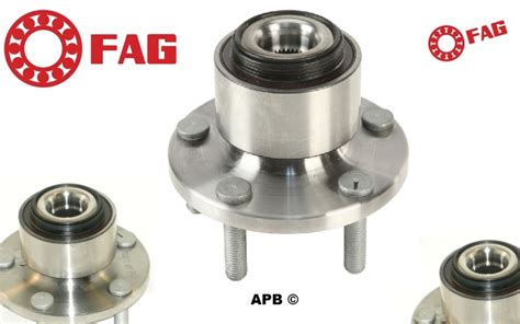 transmission drive axles parts