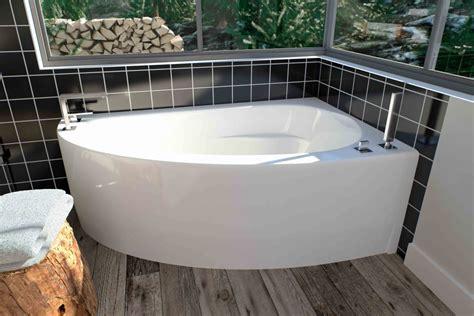 bathtubs edmonton bathtubs edmonton 28 images home kryocon bathroom