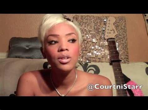 bleach african american hair bleach bleach bleach bleaching my hair teeth skin