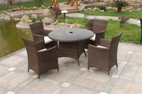 best way to clean patio furniture best ways to clean your outdoor furniture interior design