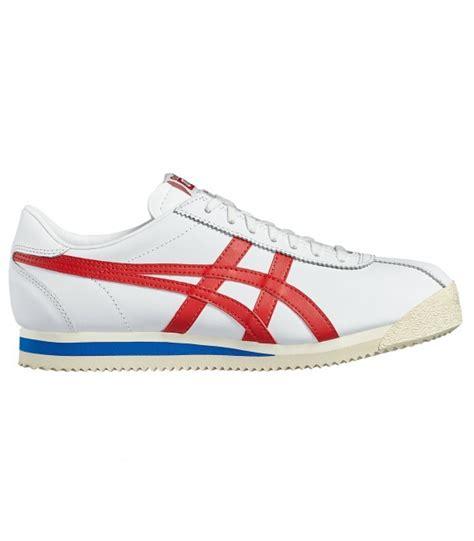 Sepatu Asics Corsair Muran Addict3d zapatillas onitsuka tiger corsair