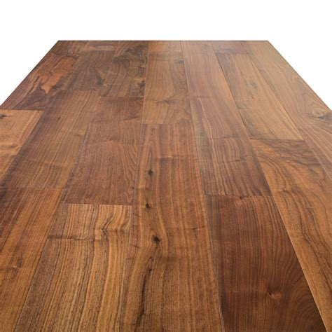 walnut flooring american walnut 14mm engineered hardwood flooring