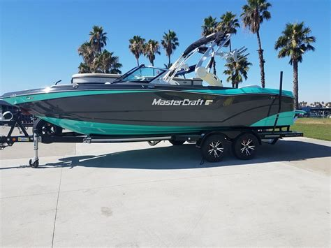 bass boat for sale in miami mastercraft xt23 boats for sale in california boats