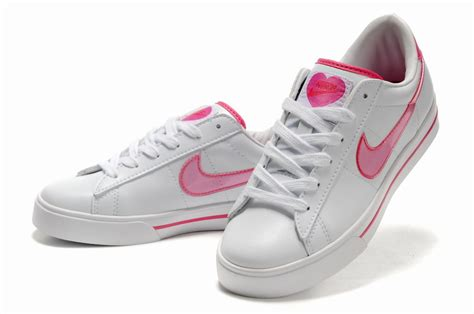 nike blazer low 2011 new womens casual shoes 354496 104